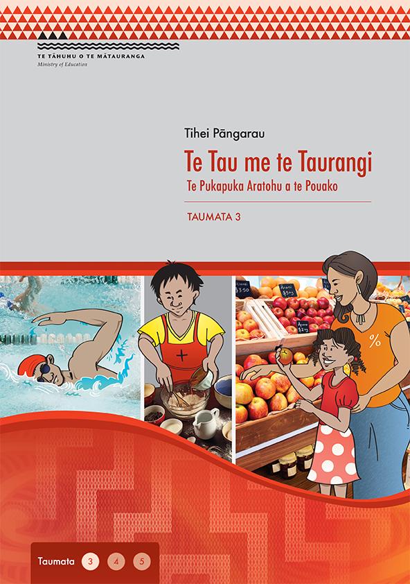 Tihei_Pangarau_Bk3_TeacherGuide