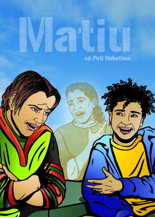 Matiu_Cover