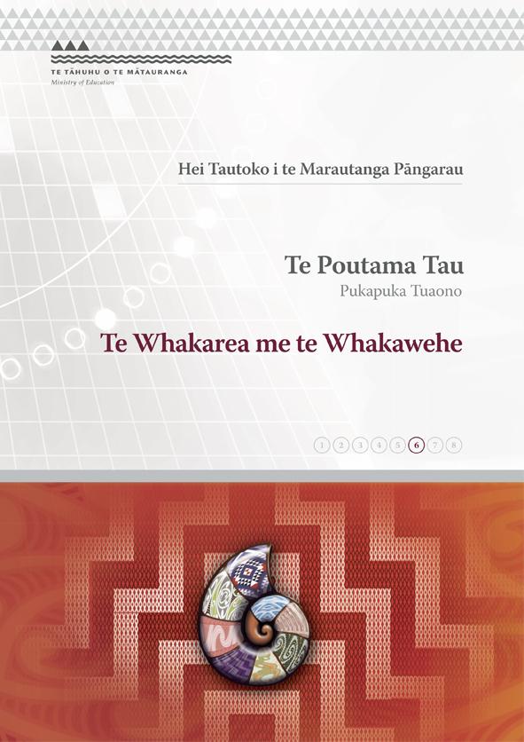 TPT Book 6