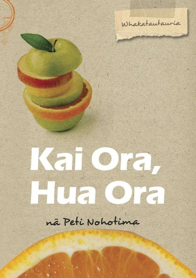Kai_Ora_Hua_Ora_cover
