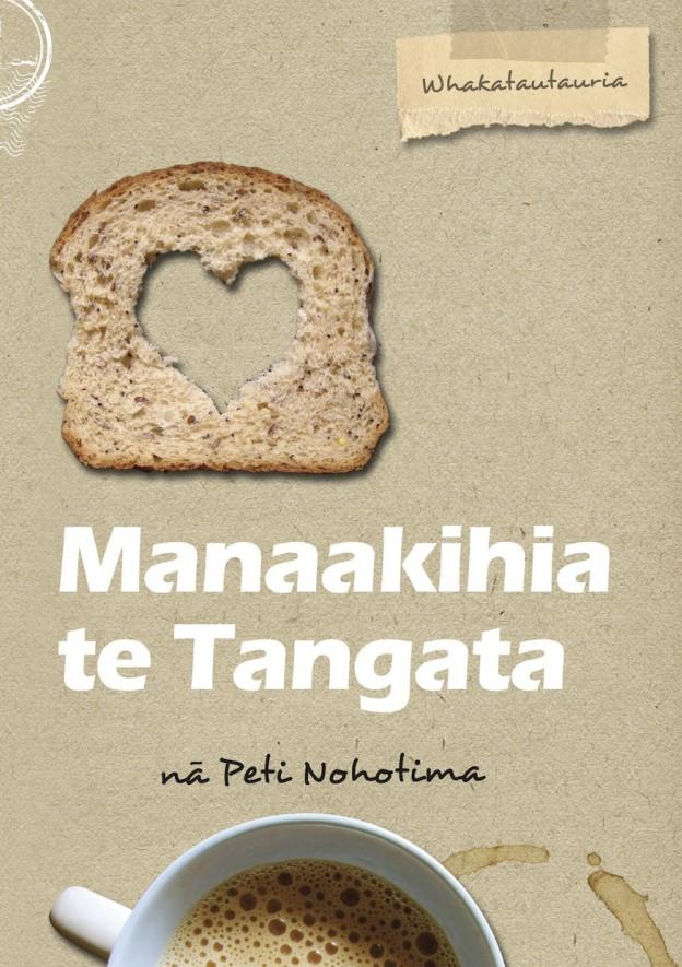 Manaakihia_te_tangata_cover