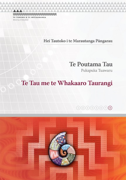 TPT Bk8 Cover