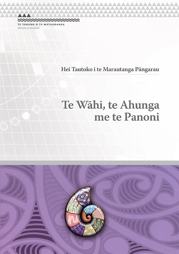 te_wahi_cover