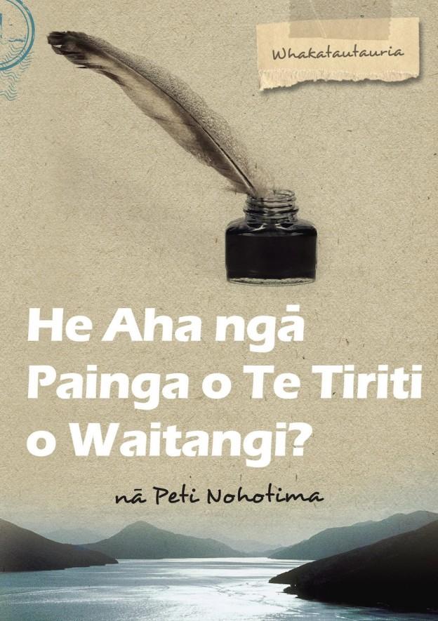 Te_Tiriti_o_Waitangi_Cover