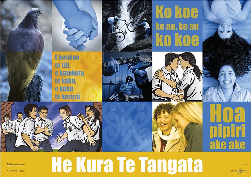 he_kura_te_tangata_poster